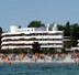 Hotel Strandidyll, Fam. Künzel