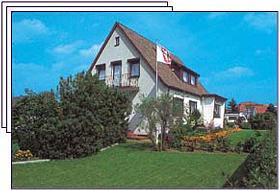 Haus Diana, Karin Siems