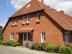 2 Zimmer Ferienwohnung Rahn / Timmendorf