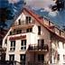 Apartmenthaus Niedersachsen, Siegel GmbH