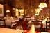 Landidyll Hotel & Restaurant Fuchsbau