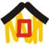 Apartment - Vermietungsbetriebe Sachau KG