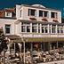 Hotel Atlantic mit Gästehaus Susanne