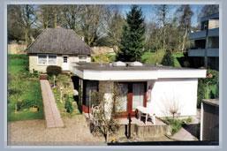 Rath, Th. Sommerhaus am Kurpark
