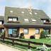 Ostseehaus Petersen Appartement-Vermietung