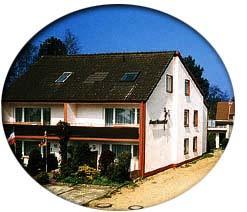 Haus Marienfeld
