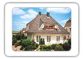 Haus Silbermöwe, G. Meyjohann
