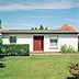 Sommerhäuser Ria Block
