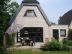 Haus Irene, F.-P. Helmholz