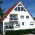 Gästehaus Balschus und Haus Seepferdchen
