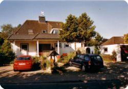 Haus Ihlow