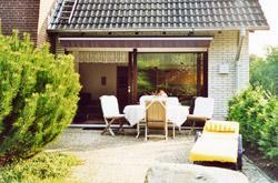 Haus Meyer