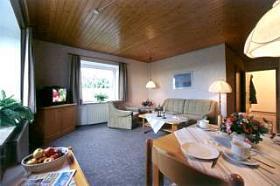 Wohnung in Strandnähe Gold. Frei ab sofort.