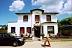 Villa Wolkenlos - Pension/Café