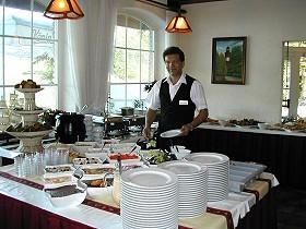 Seehotel Holsteinischer Hof