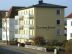 """Appartementhaus """"Zur schönen Aussicht"""""""