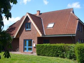 Dahme Ferienanlage Jacobihof