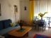 Apartments Hanseat