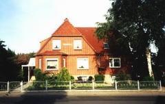 Haus Knoop / Steffen