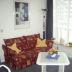 Apartmenthaus Deichkrone, Fam. Dreyer