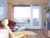 Haus Berolina App. 426 Landseite