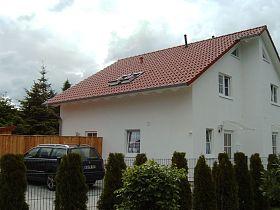 Ferienhaus Franke, Am Schoor 4b
