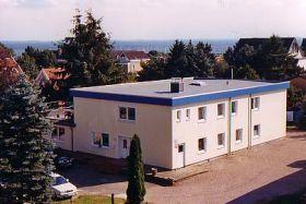Haus Oldenburg