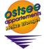 ostsee-appartements Heike Wongel
