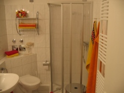 """Appartementhaus """"Villa am Meer"""""""