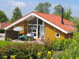 Wieckhorst Hus