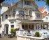 Hotel Villa Charlott und Haus Kolberg