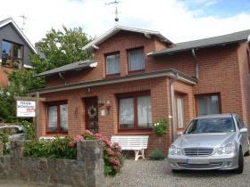 Haus Krüger