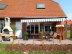 Ferienhaus-Kopendorf auf Fehmarn
