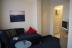 Hotel See Deich, Einzelzimmer
