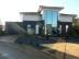Villa Am Rethwarder - Apartment 1