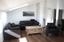 Villa Am Rethwarder - Apartment  2