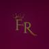Fewo-royal.de