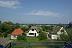 Ostsee-Ferienwohnung Meeresblick