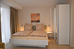Hotel See Deich Studio